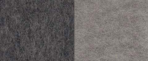 double slate/grey