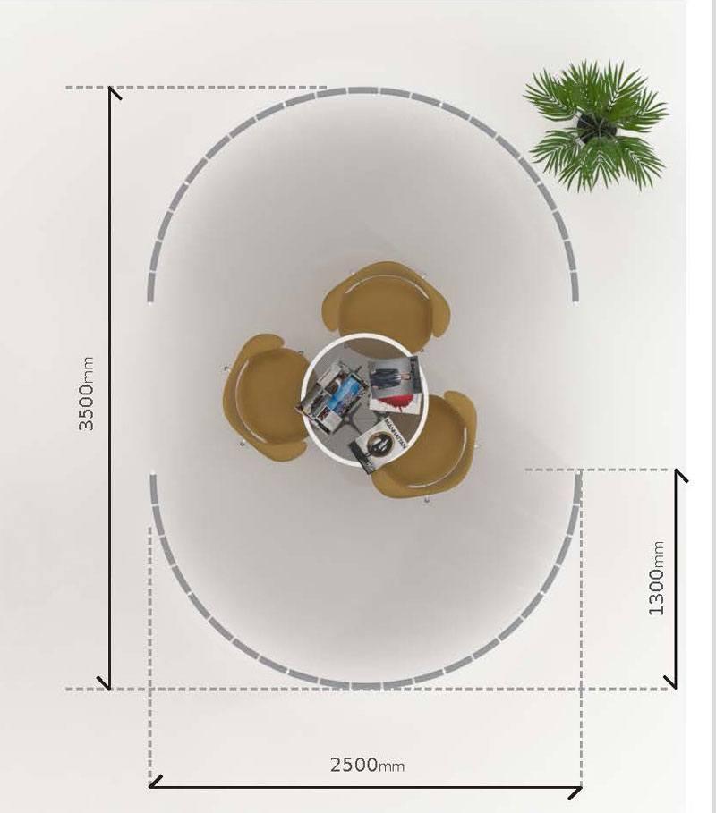 facet-design-layout