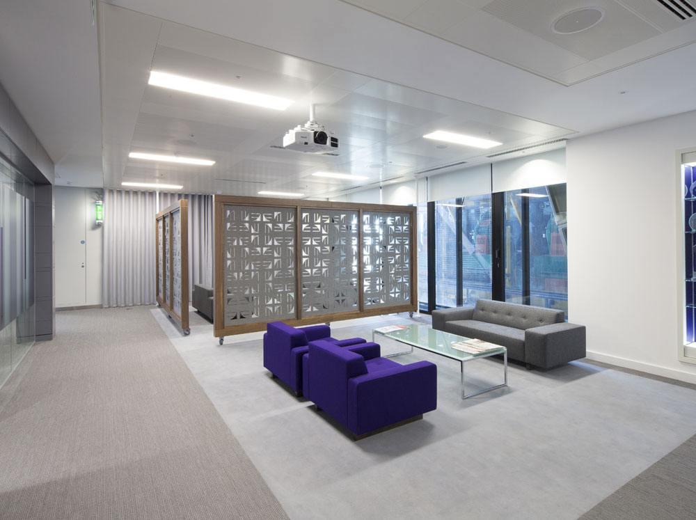 Kames Capital & Aegon UK