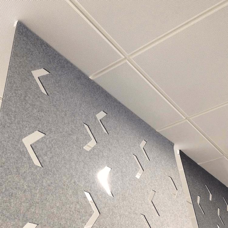 ceiling-fix-static-track